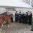 Епископ Гедеон посетил церковный реабилитационный центр в ст. Урухской