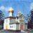 Закладка нового храмав честь Покрова Пресвятой Богородицы