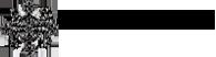 Официальный сайт храма Покрова Пресвятой Богородицы станицы Урухской Георгиевского района